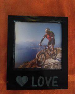 portafoto-calamita-love-idea regalo-san valentino-Natale