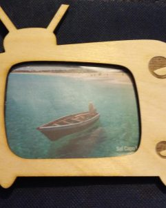 portafoto-legno-calamita-idea-regalo