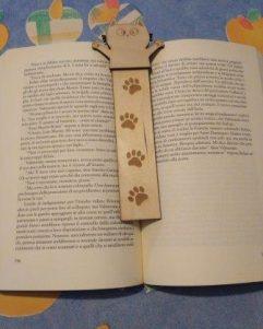 segnalibro-legno-gatto-idea regalo