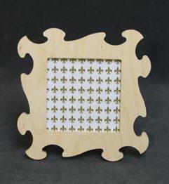 portafoto-puzzle-legno