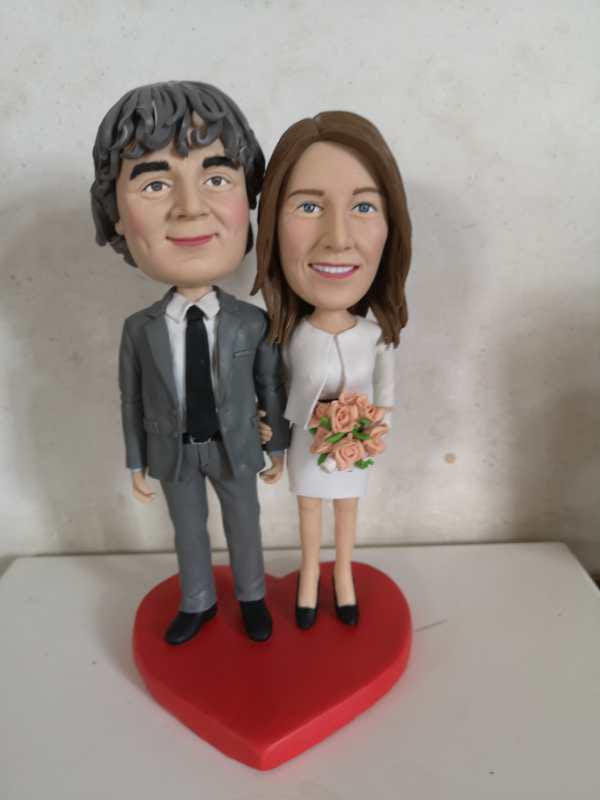 coppia sposi matrimonio civile
